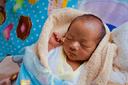 新鮮胚移植
