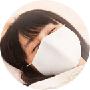 コロナ感染対策マスク